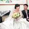 J ART攝影團隊 / 台北老爺大酒店迎娶(編號:479248)