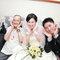 J ART攝影團隊 / 台北老爺大酒店迎娶(編號:479249)