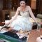 J ART攝影團隊 / 台北老爺大酒店迎娶(編號:479252)