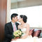 J ART攝影團隊 / 台北老爺大酒店迎娶(編號:479253)