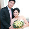 J ART攝影團隊 / 台北老爺大酒店迎娶(編號:479254)