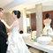 J ART攝影團隊 / 台北老爺大酒店迎娶(編號:479255)