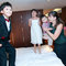 J ART攝影團隊 / 台北老爺大酒店迎娶(編號:479259)