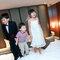J ART攝影團隊 / 台北老爺大酒店迎娶(編號:479261)