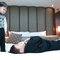 J ART攝影團隊 / 台北老爺大酒店迎娶(編號:479262)