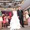 J ART攝影團隊 / 台北老爺大酒店迎娶(編號:479264)