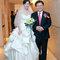 J ART攝影團隊 / 台北老爺大酒店迎娶(編號:479266)
