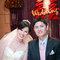 J ART攝影團隊 / 台北老爺大酒店迎娶(編號:479274)