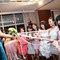 J ART攝影團隊 / 台北老爺大酒店迎娶(編號:479281)
