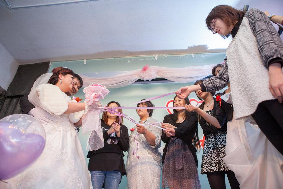 J ART攝影團隊 / 林口奇真美食廣場午宴(編號:479312) - J ART專業攝錄影團隊《結婚吧》
