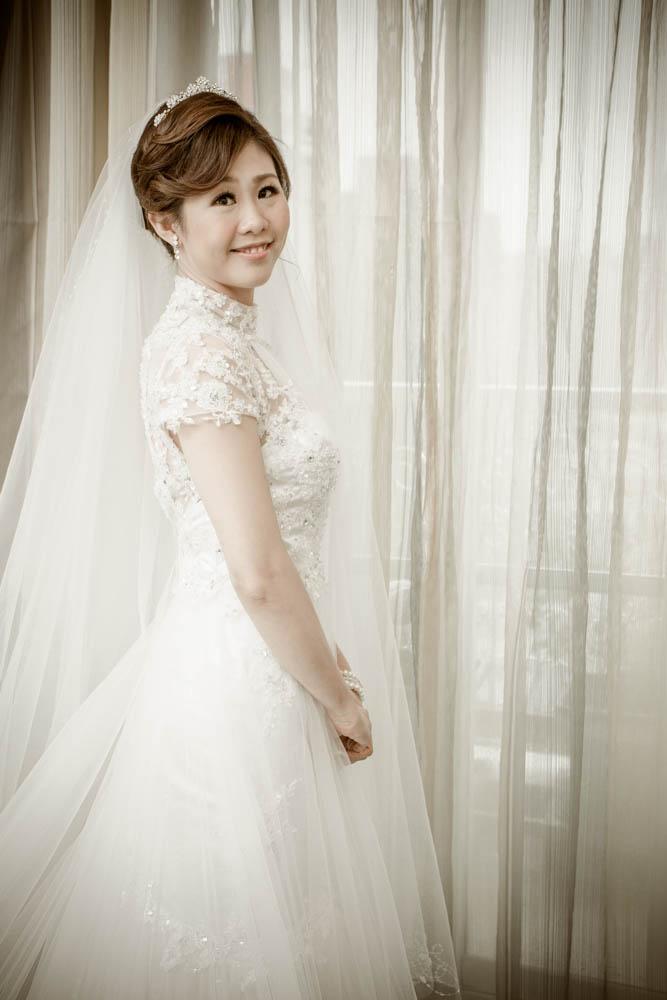 J ART攝影團隊 / 台北首都大飯店午宴(編號:479645) - J ART專業攝錄影團隊 - 結婚吧