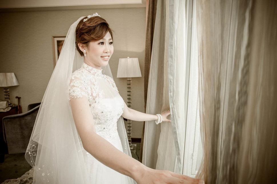 J ART攝影團隊 / 台北首都大飯店午宴(編號:479650) - 婚攝趙傑 / J ART攝錄影團隊 - 結婚吧