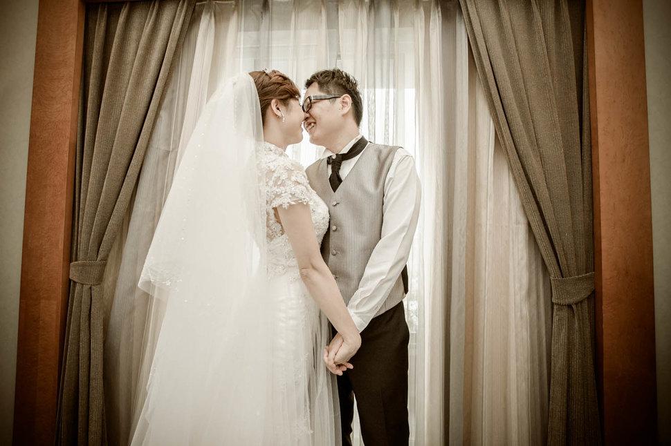J ART攝影團隊 / 台北首都大飯店午宴(編號:479654) - 婚攝趙傑 / J ART攝錄影團隊 - 結婚吧