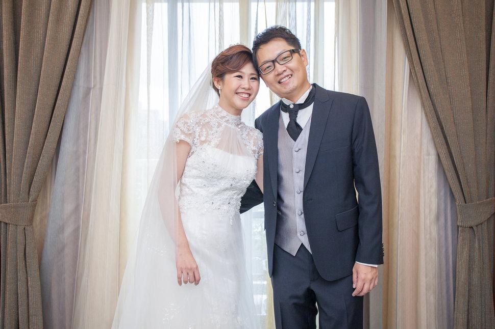 J ART攝影團隊 / 台北首都大飯店午宴(編號:479656) - 婚攝趙傑 / J ART攝錄影團隊 - 結婚吧