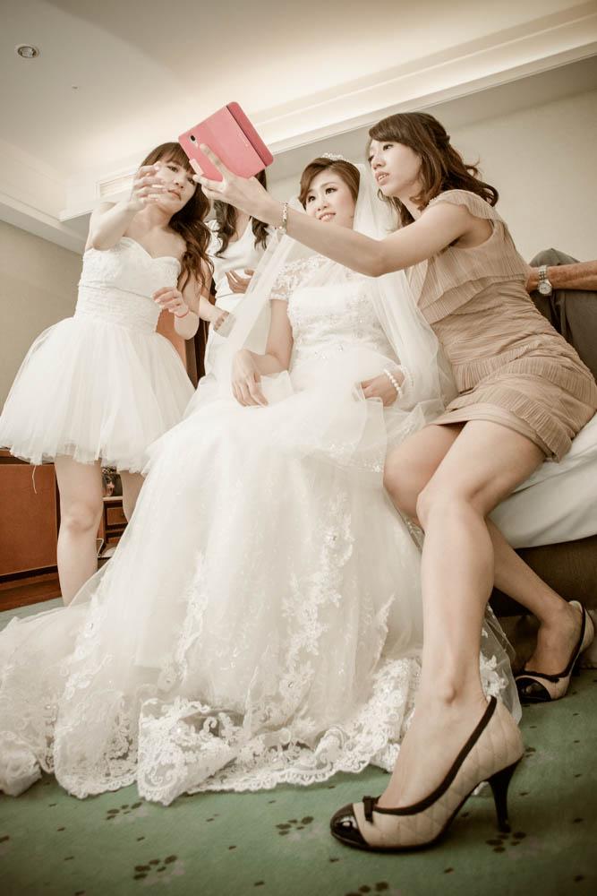 J ART攝影團隊 / 台北首都大飯店午宴(編號:479663) - 婚攝趙傑 / J ART攝錄影團隊 - 結婚吧