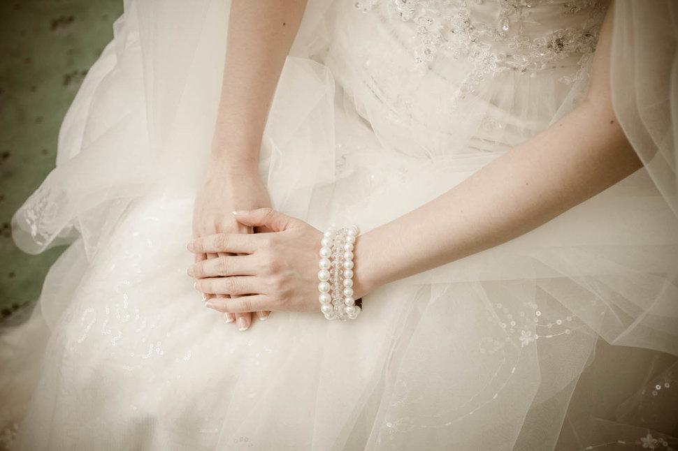 J ART攝影團隊 / 台北首都大飯店午宴(編號:479664) - 婚攝趙傑 / J ART攝錄影團隊 - 結婚吧