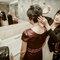 J ART攝影團隊 / 台北首都大飯店午宴(編號:479667)