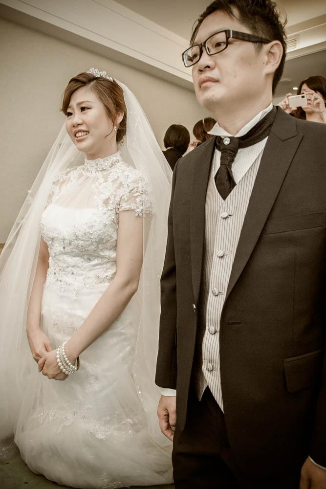 J ART攝影團隊 / 台北首都大飯店午宴(編號:479677) - J ART專業攝錄影團隊 - 結婚吧