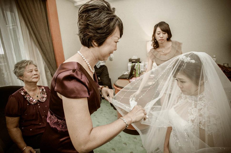 J ART攝影團隊 / 台北首都大飯店午宴(編號:479683) - J ART專業攝錄影團隊 - 結婚吧