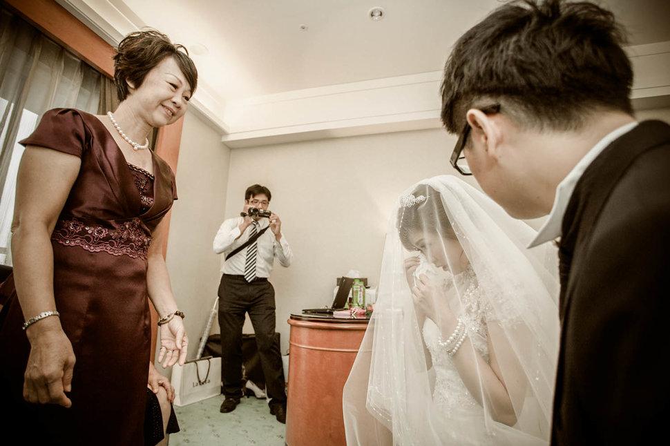 J ART攝影團隊 / 台北首都大飯店午宴(編號:479685) - 婚攝趙傑 / J ART攝錄影團隊 - 結婚吧