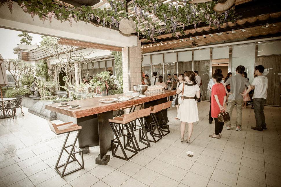 J ART攝影團隊 / 台北首都大飯店午宴(編號:479718) - 婚攝趙傑 / J ART攝錄影團隊 - 結婚吧