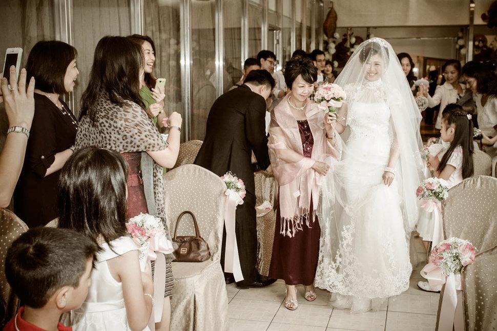 J ART攝影團隊 / 台北首都大飯店午宴(編號:479724) - 婚攝趙傑 / J ART攝錄影團隊 - 結婚吧