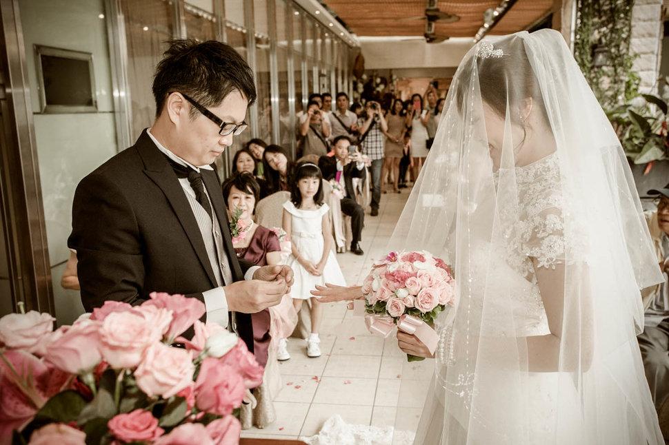 J ART攝影團隊 / 台北首都大飯店午宴(編號:479748) - J ART專業攝錄影團隊 - 結婚吧