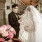 J ART攝影團隊 / 台北首都大飯店午宴(編號:479755)