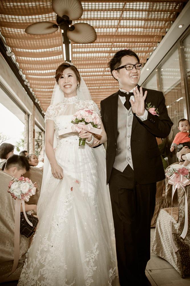 J ART攝影團隊 / 台北首都大飯店午宴(編號:479764) - J ART專業攝錄影團隊 - 結婚吧