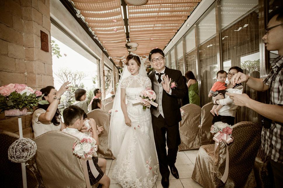 J ART攝影團隊 / 台北首都大飯店午宴(編號:479765) - 婚攝趙傑 / J ART攝錄影團隊 - 結婚吧