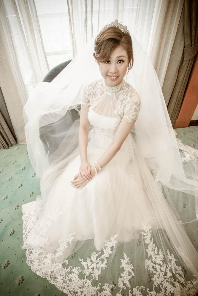 J ART攝影團隊 / 台北首都大飯店午宴(編號:479772) - J ART專業攝錄影團隊 - 結婚吧