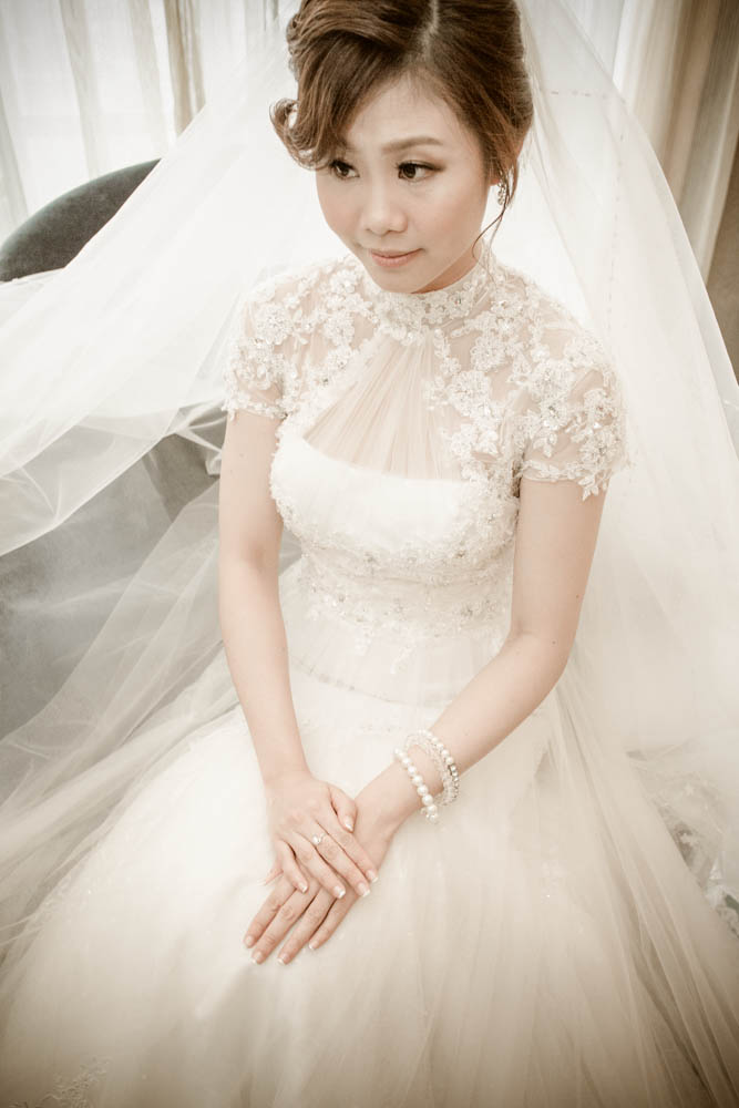 J ART攝影團隊 / 台北首都大飯店午宴(編號:479777) - J ART專業攝錄影團隊 - 結婚吧
