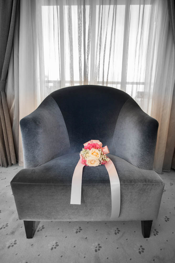 J ART攝影團隊 / 台北首都大飯店午宴(編號:479784) - 婚攝趙傑 / J ART攝錄影團隊 - 結婚吧