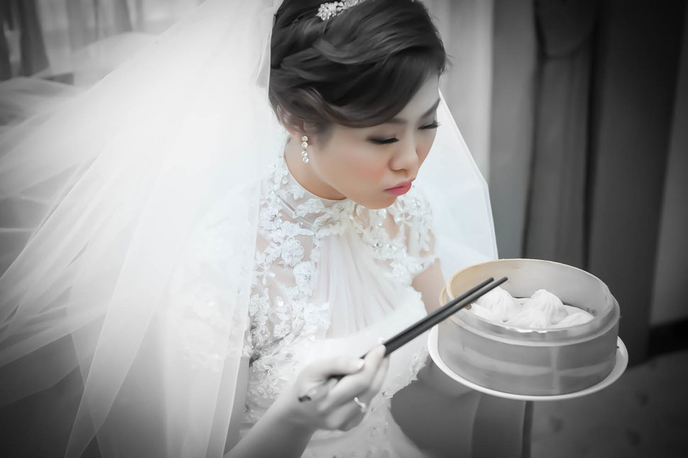 J ART攝影團隊 / 台北首都大飯店午宴(編號:479785) - J ART專業攝錄影團隊 - 結婚吧