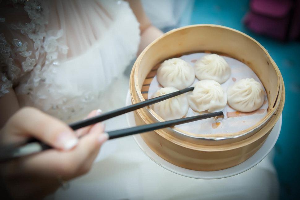 J ART攝影團隊 / 台北首都大飯店午宴(編號:479786) - 婚攝趙傑 / J ART攝錄影團隊 - 結婚吧