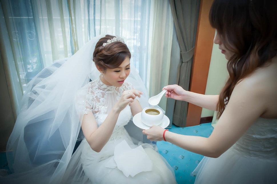 J ART攝影團隊 / 台北首都大飯店午宴(編號:479790) - J ART專業攝錄影團隊 - 結婚吧