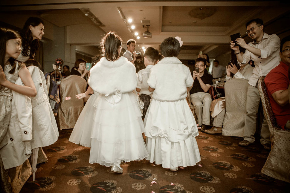 J ART攝影團隊 / 台北首都大飯店午宴(編號:479801) - 婚攝趙傑 / J ART攝錄影團隊 - 結婚吧