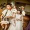 J ART攝影團隊 / 台北首都大飯店午宴(編號:479803)