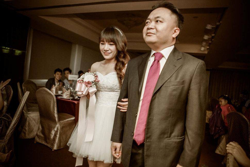 J ART攝影團隊 / 台北首都大飯店午宴(編號:479804) - J ART專業攝錄影團隊 - 結婚吧