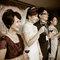 J ART攝影團隊 / 台北首都大飯店午宴(編號:479816)