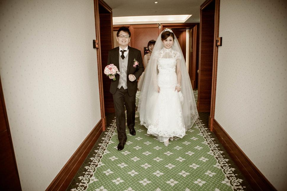 J ART攝影團隊 / 台北首都大飯店午宴(編號:479827) - 婚攝趙傑 / J ART攝錄影團隊 - 結婚吧