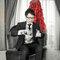 J ART攝影團隊 / 台北首都大飯店午宴(編號:479835)