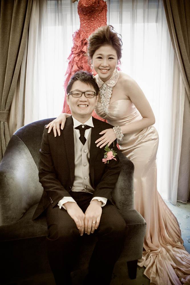 J ART攝影團隊 / 台北首都大飯店午宴(編號:479843) - J ART專業攝錄影團隊 - 結婚吧