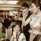 J ART攝影團隊 / 台北首都大飯店午宴(編號:479855)
