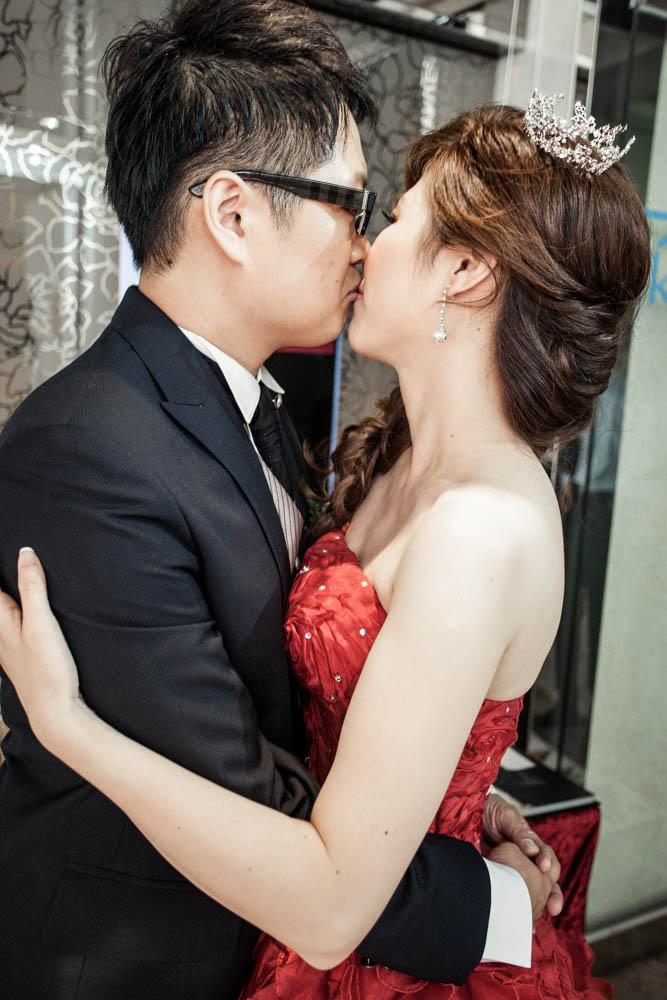 J ART攝影團隊 / 台北首都大飯店午宴(編號:479860) - J ART專業攝錄影團隊 - 結婚吧