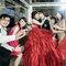 J ART攝影團隊 / 台北首都大飯店午宴(編號:479864)