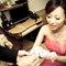 J ART攝影團隊 / 礁溪長榮鳳凰酒店迎娶(編號:480116)