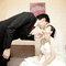 J ART攝影團隊 / 礁溪長榮鳳凰酒店迎娶(編號:480136)
