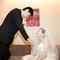 J ART攝影團隊 / 礁溪長榮鳳凰酒店迎娶(編號:480137)