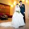 J ART攝影團隊 / 礁溪長榮鳳凰酒店迎娶(編號:480138)